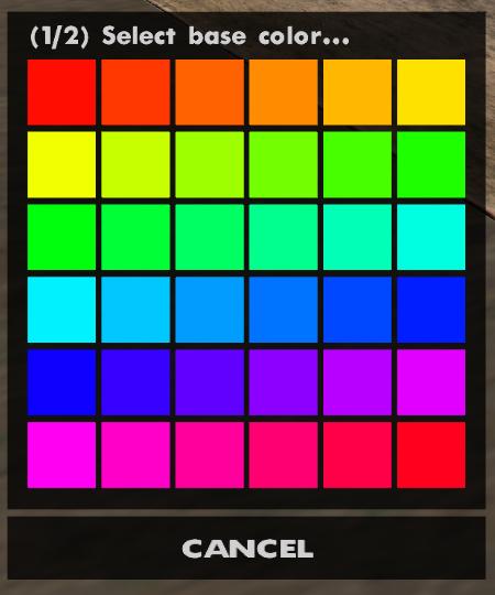 [Image: color-picker-1.png]